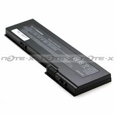 Batterie Compatible Pour HP EliteBook 2740P TABLET PC 10.8V 5200mAh