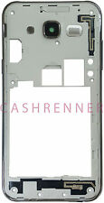 Cornice CENTRALE CHASSIS N MIDDLE FRAME HOUSING Cover BACK BEZEL SAMSUNG GALAXY j5