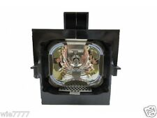 BARCO IQ Pro R200L, R210L Lamp with OEM Original Philips UHP bulb inside