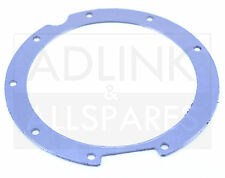 RANGE POWERMAX 135 140 155 & 185 THERMAL STORE BOILER  BURNER GASKET P507