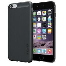 INCIPIO FEATHER SHINE COQUE pour iPhone 6 plus (5.5) - Noir NEUF