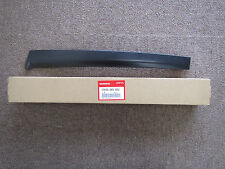 HONDA CIVIC EG4 GARNISH RH DOOR SASH 72430-SR3-003 CONTACT US 4 MORE JDM PARTS