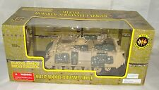 1:18 Ultimate Soldier M113A2 RC  Armored Personnel Carrier APC Tank 21st century