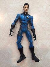 """Marvel Legends Mr. Fantastic Fantastic Four Movie 6"""" Loose Figure"""