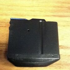Remington 7600 7400 742 760 740 10rd .308 Magazine Fits .243 Also