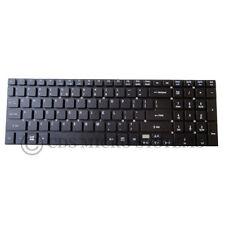 New Genuine Acer Aspire V3-551 V3-551G V3-571 V3-571G Laptop Keyboard