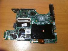 HP Pavilion DV6000 DV6231eu Motherboard 443776-001 w/ AMD Turion 64 Processor