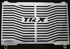 Yamaha TRX850 (95-99) Beowulf Radiator Protector, Cover, Guard, Grill Y006TRX L