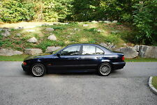 BMW : 5-Series 540I 4dr Sdn