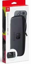 Nintendo Switch Carrying Case & Screen Protector OFFICIAL PRODUCT