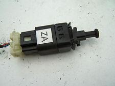 Chevrolet Matiz (2005-2009) Brake switch