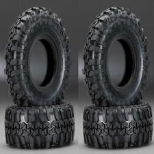 "Pro-Line 1163-14 Interco TSL SX Super Swamper 1.9"" G8 Crawler Tires w Foam (4)"