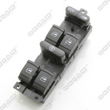 SKODA OCTAVIA ELECTRIC WINDOW SWITCH CONTROL UNIT BUTTONS FRONT RIGHT 1J4959857A