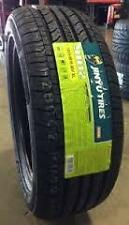 245/45R17 FREE FITTING & BALANCING INCLUDED BRAND NEW TYRE PH 07 38070650