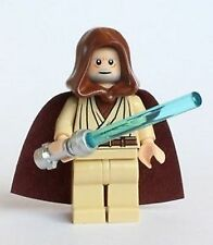 LEGO® Star Wars™ Obi Wan Kenobi from set 7965 - Old ObiWan