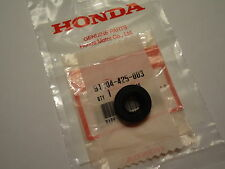 HONDA GEAR SHIFT ER SHAFT OIL SEAL CB400 A  CB400T CB450 SC CB650 C SC NT650