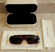 LUNETTE DE SOLEIL MARC JACOBS - SUN GLASSES MARC JACOBS ! Super etat !
