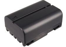 Premium Battery for JVC GR-DVL365EG, GR-D33, GR-DVL307, GR-DVL805, GR-DV801US