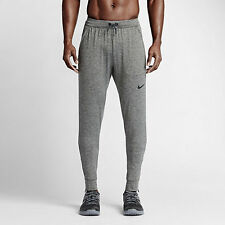 NWT NIKE DRI FIT 742494 037 ULTIMATE DRY KNIT MEN'S TRAINING PANTS SZ 2XL