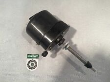Bearmach Land Rover Series 1 & 2 Windscreen Wiper Motor / RTC3866 / 519900