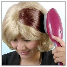 Hot Professional Women Dye-ing Elegance Salon Hair Coloring Brush Perfect AU