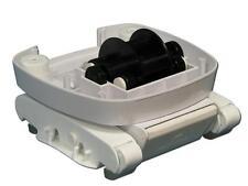 FREE 3-4 DAY SHIPPING Hayward Navigator Pool Vac Ultra Propulsion Kit AXV622DPK