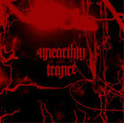 Unearthly Trance - In The Red ++ LP ++ NEU !!
