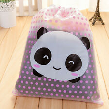 Hot Sale Cute Waterproof Travel Cosmetic Makeup Bag Toiletry Storage Pouch