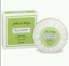 BELLA AURORA SERENITE SOAP 100 g