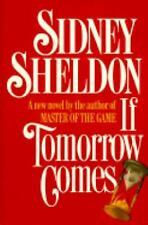 If Tomorrow Comes by Sheldon, Sidney, Good Book
