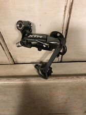 Shimano XTR RD-M960 Rapid Rise Rear Derailleur Long Cage 9 Speed
