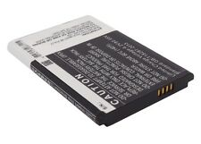 High Quality Battery for Novatel Wireless MiFi 5510L Premium Cell