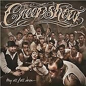 Creepshow, The-They All Fall Down  CD NEW