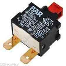Dyson DC04, DC03, DC07, DC14, DC19 Vacuum Switch On/Off, 910971-01