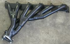 FORD FALCON Ba &  BF 4lt HEADERS / EXTRACTORS SEDAN AUTO MANUAL UTE WAGON