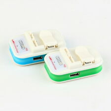 Universal Mobile Cell Phone Battery Travel Charger for HTC OE