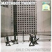 Matchbox Twenty - Exile on Mainstream (2007)