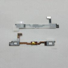 OEM Home Button Key Sensor Flex Cable Ribbon Fr Samsung Galaxy Note 4 N910 N910F
