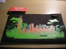 MAPED - URBAN JUNGLE - PENCIL CASE - BRAND NEW WITH TAGS