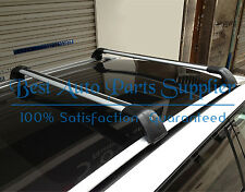Perfect Roof rail Cross Bar Kits For Range Rover Evoque 2012-2016