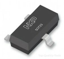 Transistor Npn, 30v, 0,1 A, Sot-23 parte # Nxp bc848b