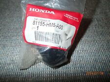 NEW NOS 99-04, OEM HONDA, TRX250, TRX250TM, CAP, PART 81155-HM8-A00