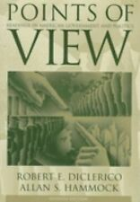Points of View: Readings in American Government and Politics, , New Book