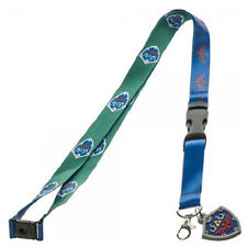 OFFICIAL THE LEGEND OF ZELDA SKYWARD SWORD HYLIAN SHIELD LANYARD *BRAND NEW*