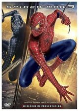 Spider-Man 3 NEW!