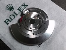 Rolex 3135 145 Complete Automatic mechanism, NEW, open package