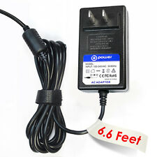 FOR Ktec KA12A120100044U Class 2 Transformer Power Supply Charger AC DC ADAPTER