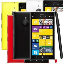 "Original Nokia Lumia 1520 16GB 20 MP 2G RAM 6"" Touch Screen Quad Core 2.2GHz"