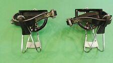 Pedali Gipiemme Pedals vintage Rare