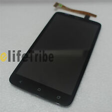 LCD Display + Touch Screen Digitizer Assembly for HTC One X / S720E / G23